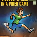 [PDF] [EPUB] Trapped in a Video Game: Book Four Download