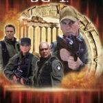 [PDF] [EPUB] Trial by Fire (Stargate SG-1, #1) Download