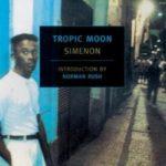[PDF] [EPUB] Tropic Moon Download