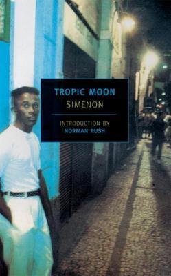 [PDF] [EPUB] Tropic Moon Download by Georges Simenon