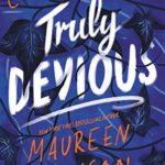 [PDF] [EPUB] Truly Devious (Truly Devious #1) Download