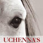 [PDF] [EPUB] Uchenna's Apples Download