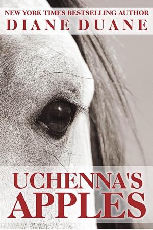 [PDF] [EPUB] Uchenna's Apples Download by Diane Duane