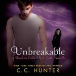[PDF] [EPUB] Unbreakable (Shadow Falls: After Dark #0.5) Download