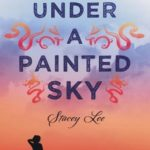 [PDF] [EPUB] Under a Painted Sky Download