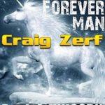 [PDF] [EPUB] Unicorn (The Forever Man #4) Download