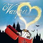 [PDF] [EPUB] Vampir zu verschenken (Argeneau, #13) Download