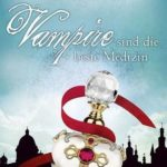 [PDF] [EPUB] Vampire Sind Die Beste Medizin (Argeneau, #9) Download