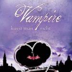 [PDF] [EPUB] Vampire küsst man nicht (Argeneau #12) (Rogue Hunter #3) Download