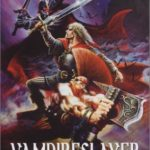 [PDF] [EPUB] Vampireslayer  (Gotrek and Felix #6) Download