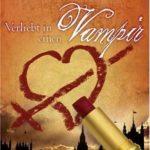 [PDF] [EPUB] Verliebt in einen Vampir (Argeneau #2) Download