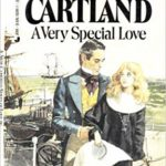 [PDF] [EPUB] Very Special Love (Camfield Novels of Love, #80) Download