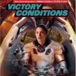 [PDF] [EPUB] Victory Conditions (Vatta's War, #5) Download