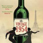 [PDF] [EPUB] Vintage 1954 Download