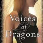 [PDF] [EPUB] Voices of Dragons (Voices of Dragons, #1) Download