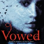 [PDF] [EPUB] Vowed (The Blackhart Legacy, #2) Download