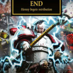 [PDF] [EPUB] War Without End (The Horus Heresy #33) Download