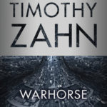 [PDF] [EPUB] Warhorse Download