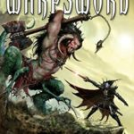 [PDF] [EPUB] Warpsword (The Chronicles of Malus Darkblade Book 4) Download