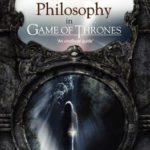 [PDF] [EPUB] Warrior Philosophy in Game of Thrones Download