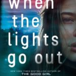 [PDF] [EPUB] When The Lights Go Out Download