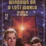 [PDF] [EPUB] Windows on a Lost World Download