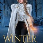 [PDF] [EPUB] Winter Wren (Blade and Rose) Download