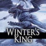 [PDF] [EPUB] Winter's King (The Wings of War, #3) Download