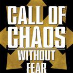 [PDF] [EPUB] Without Fear Download