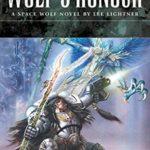 [PDF] [EPUB] Wolf's Honour (Space Wolf #6) Download
