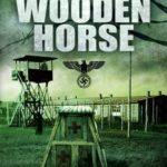 [PDF] [EPUB] Wooden Horse Download