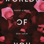 [PDF] [EPUB] Worlds of You: Poetry and Prose Download