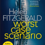 [PDF] [EPUB] Worst Case Scenario Download