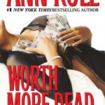 [PDF] [EPUB] Worth More Dead: And Other True Cases Vol. 10 Download