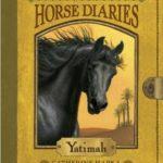 [PDF] [EPUB] Yatimah (Horse Diaries, #6) Download