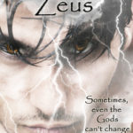 [PDF] [EPUB] Zeus (The God Chronicles, #1) Download