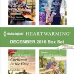 [PDF] [EPUB] Harlequin Heartwarming December 2016 Box Set: Catch a Fallen Star\Christmas in the Cove\Meet Me on the Midway\Silver River Secrets Download