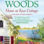 [PDF] [EPUB] Home at Rose Cottage: Three Down the Aisle\What's Cooking? (Rose Cottage Sisters #1-2) Download
