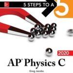[PDF] [EPUB] 5 Steps to a 5: AP Physics C 2020 Download