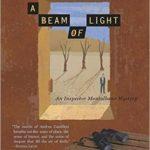 [PDF] [EPUB] A Beam of Light Download