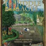 [PDF] [EPUB] A Brief History of Life in the Middle Ages Download