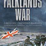 [PDF] [EPUB] A Companion to the Falklands War Download