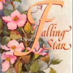 [PDF] [EPUB] A Falling Star (Wintercombe, #3) Download