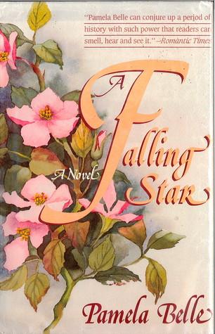 [PDF] [EPUB] A Falling Star (Wintercombe, #3) Download by Pamela Belle