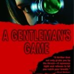[PDF] [EPUB] A Gentleman's Game (Queen and Country, #1) Download
