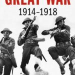 [PDF] [EPUB] A History of the Great War: 1914-1918 Download