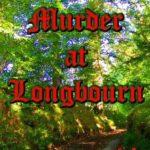 [PDF] [EPUB] A Murder at Longbourn Download