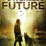 [PDF] [EPUB] A Powerless Future (Into the Dark #9) Download
