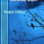 [PDF] [EPUB] A Room With No Natural Light Download