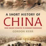 [PDF] [EPUB] A Short History of Chin: From Ancient Dynasties to Economic Powerhouse Download